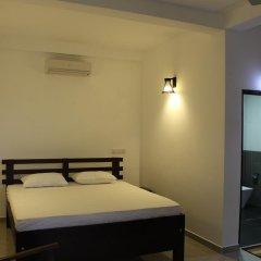 Отель Neem Tree Guest House комната для гостей фото 3
