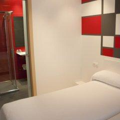Отель Pension C7 комната для гостей