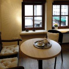 Отель Arte-locum Польша, Вроцлав - отзывы, цены и фото номеров - забронировать отель Arte-locum онлайн спа