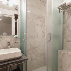 Hotel Bersolys Saint-Germain 3* Стандартный номер с 2 отдельными кроватями фото 3