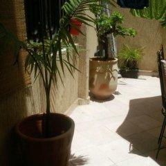 Отель City House Марокко, Рабат - отзывы, цены и фото номеров - забронировать отель City House онлайн фото 5