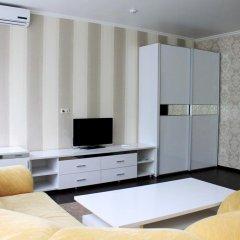 Арт-отель Пушкино Студия с разными типами кроватей фото 16