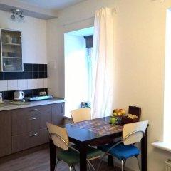 Апартаменты Lvovo Apartments в номере фото 2