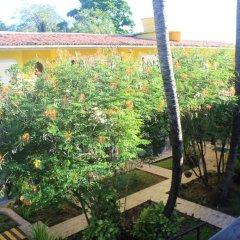 Отель Aguamarinha Pousada фото 3