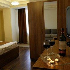 Отель 5th Floor Guest House Yerevan удобства в номере фото 2