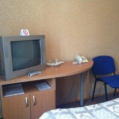 Гостиница ДерябинЪ 3* Номер категории Эконом с различными типами кроватей