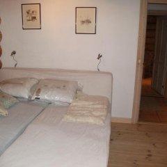 Отель Relax and Sleep Дания, Орхус - отзывы, цены и фото номеров - забронировать отель Relax and Sleep онлайн комната для гостей фото 4