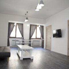 Апартаменты Парк Апартаменты - на улице Арама Ереван комната для гостей фото 3