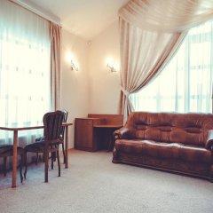 Гостиница Golf Hotel Sorochany в Курово отзывы, цены и фото номеров - забронировать гостиницу Golf Hotel Sorochany онлайн комната для гостей фото 2