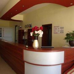Hotel Yalta 3* Вилла фото 5
