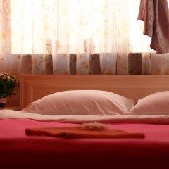 Хостел Уголок Стандартный номер с разными типами кроватей фото 5