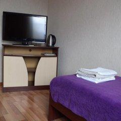 Отель Мир Ижевск удобства в номере