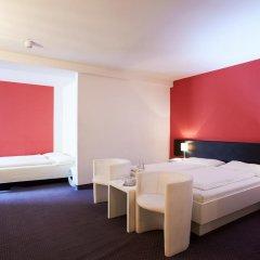 Отель Brunnenhof City Center Германия, Мюнхен - 1 отзыв об отеле, цены и фото номеров - забронировать отель Brunnenhof City Center онлайн детские мероприятия фото 2
