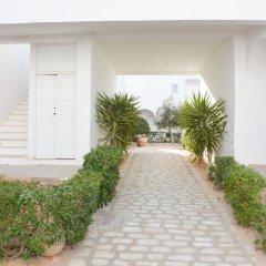 Отель Les Jardins De Toumana Тунис, Мидун - отзывы, цены и фото номеров - забронировать отель Les Jardins De Toumana онлайн помещение для мероприятий
