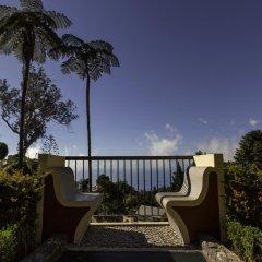 Отель Quinta do Monte Panoramic Gardens фото 9