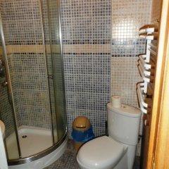 Гостиница Guest House Ostermaer в Рыбачьем отзывы, цены и фото номеров - забронировать гостиницу Guest House Ostermaer онлайн Рыбачий ванная фото 2