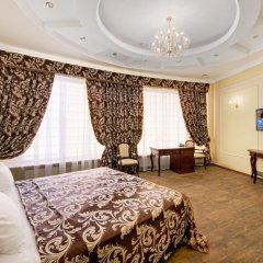 Гостиница Черное море 3* Улучшенный номер с различными типами кроватей