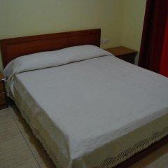 Отель Alina Албания, Саранда - отзывы, цены и фото номеров - забронировать отель Alina онлайн удобства в номере фото 2