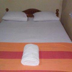 Отель Viveka Inn Guest 2* Стандартный номер с различными типами кроватей фото 5