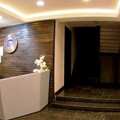 Отель Nil Academic интерьер отеля фото 2