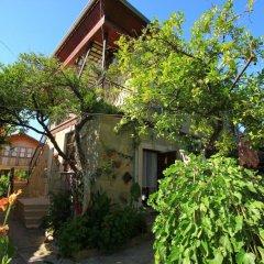 Sempati Motel Турция, Сиде - отзывы, цены и фото номеров - забронировать отель Sempati Motel онлайн фото 9