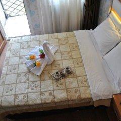 Hotel Star Park 3* Номер категории Эконом с двуспальной кроватью фото 2