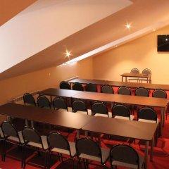 Отель Атлас Иркутск помещение для мероприятий фото 2