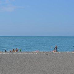 Мини-Отель Ирена пляж