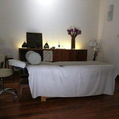 Отель Fort Bazaar Шри-Ланка, Галле - отзывы, цены и фото номеров - забронировать отель Fort Bazaar онлайн спа