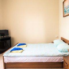 Хостел in Like Стандартный номер с различными типами кроватей фото 14