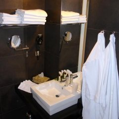 Отель Resdience Grand Place Люкс повышенной комфортности фото 10