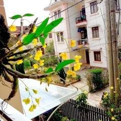 Отель Hai Lam Villa Далат фото 5