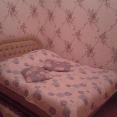 Отель At Kechareci Holiday Home Армения, Цахкадзор - отзывы, цены и фото номеров - забронировать отель At Kechareci Holiday Home онлайн бассейн фото 2