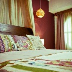 Отель Soho Playa 4* Стандартный номер фото 3