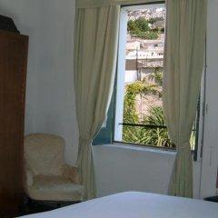 Hotel Parsifal - Antico Convento del 1288 3* Стандартный номер фото 2