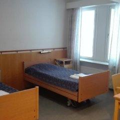 Отель Vetrea Accommodation Йоенсуу комната для гостей фото 4