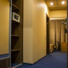 Гостиница Малетон 3* Стандартный номер с 2 отдельными кроватями фото 2