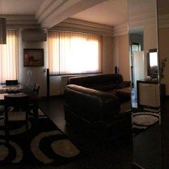 Отель Chocolate Болгария, София - отзывы, цены и фото номеров - забронировать отель Chocolate онлайн спа фото 2