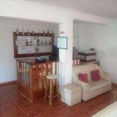 Hotel Azul Praia в номере