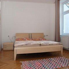 Апартаменты Living Like Home Apartments Вена детские мероприятия