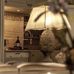 Отель Mario Suite Rome Италия, Рим - отзывы, цены и фото номеров - забронировать отель Mario Suite Rome онлайн в номере