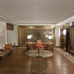 Отель Akka Residence Villas спа