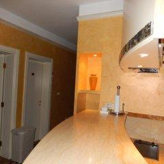 Отель Villa Bell Hill 4* Президентский люкс с различными типами кроватей фото 16