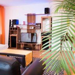 Отель Ferienwohnung Германия, Нюрнберг - отзывы, цены и фото номеров - забронировать отель Ferienwohnung онлайн развлечения