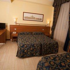 Отель WINDROSE 3* Стандартный номер