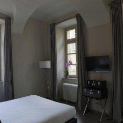 Отель Residenza Dell' Opera 3* Стандартный номер с различными типами кроватей фото 12