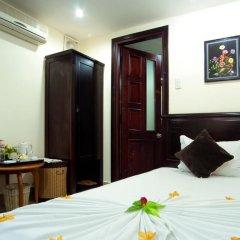 The Summer Hotel 3* Номер категории Эконом с различными типами кроватей фото 3
