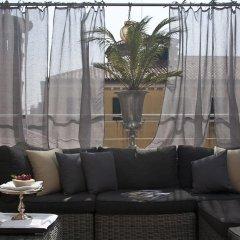 Отель Ca Maria Adele 4* Люкс с различными типами кроватей фото 7