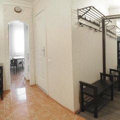Гостиница Domumetro na Novyh Cheremushkah 3* Апартаменты с различными типами кроватей фото 7