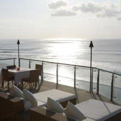 Отель C151 Smart Villas Dreamland 5* Вилла с различными типами кроватей фото 10